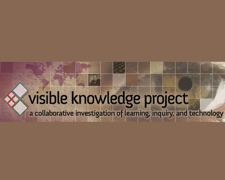 an analysis of collaborative literature in the story of xweltem Our enotes essential lesson plans have been developed to meet the demanding needs of today's educational environment each lesson incorporates collaborative activities with textual analysis.