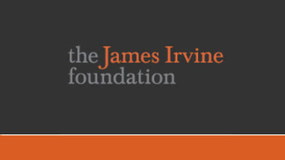 james-irvine-foundation