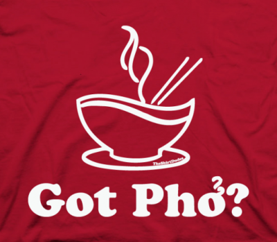 got_pho_shirt_red