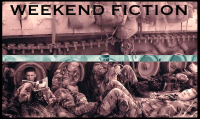 weekend-fiction-look-at-me-