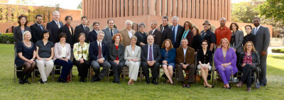 2013_recipients