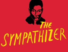 the sympathizer-new