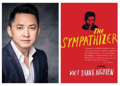 Viet-Thanh-Nguyen-writersblock