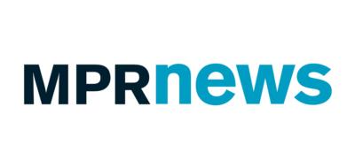 mpr-news