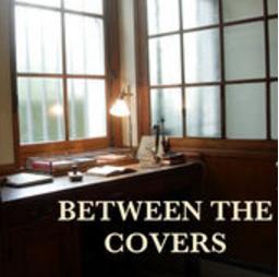 betweenthecovers