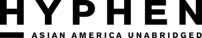 hyphenmaglogo