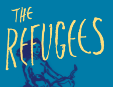 the-refugees-thumbnail