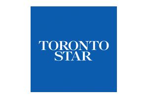 The Toronto Star: Save 80% Off The Regular Price - Hot