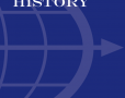 Diplomatic History, Volume 41 Issue 2, April 2017