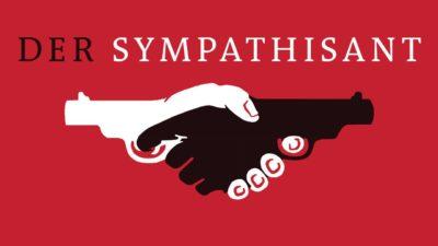 Der Sympathisant, The Sympathizer
