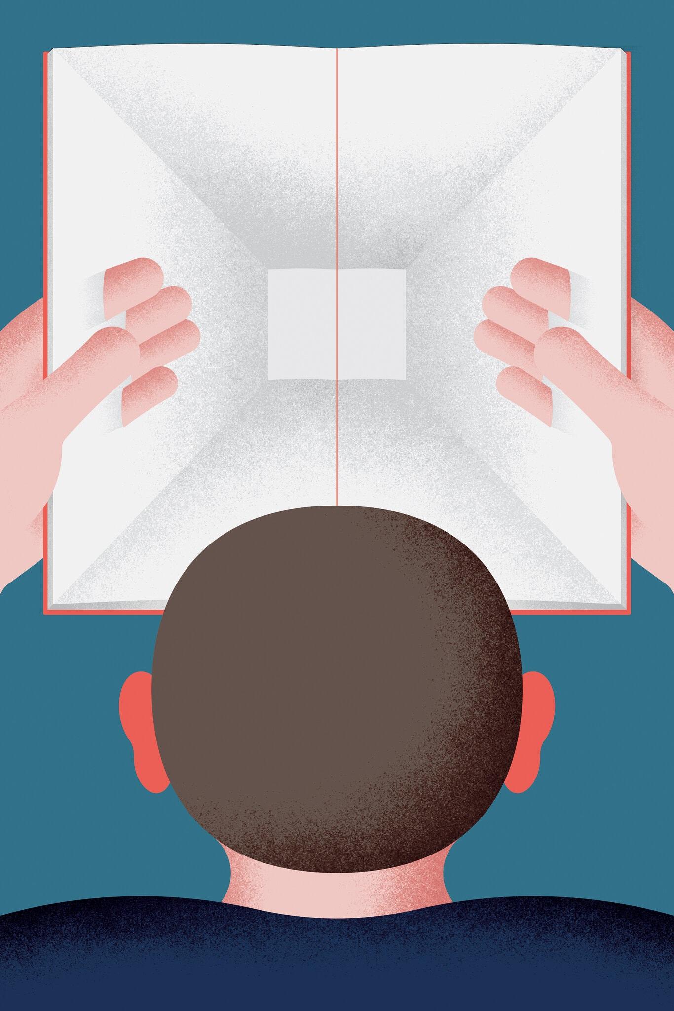 The Post-Trump Future of Literature