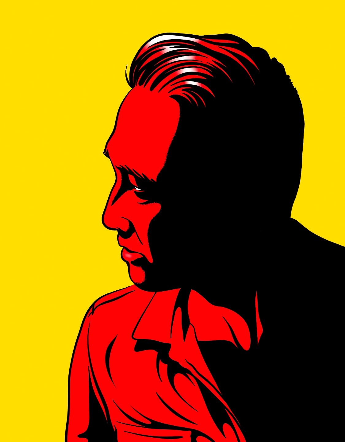 How Viet Thanh Nguyen Turns Fiction Into Criticism